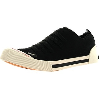 Rocket Dog Womens Joint Fashion Sneakers