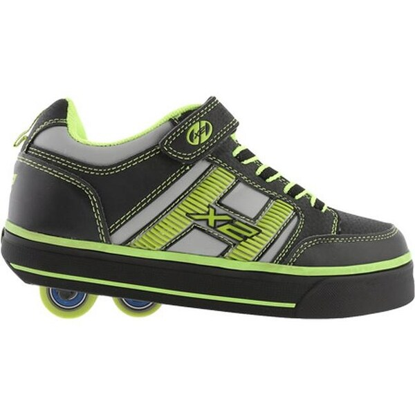202 Multi Hot Shoe Mount Light 0 Adidas Daily 2 0 Base Green Grey Four White Men's adidas Shoes