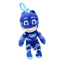 PJ Masks Plush Clip-On, Catboy - multi