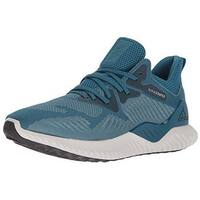 Adidas Mens Alphabounce Beyond M, Reatea,Reatea,Ashgre
