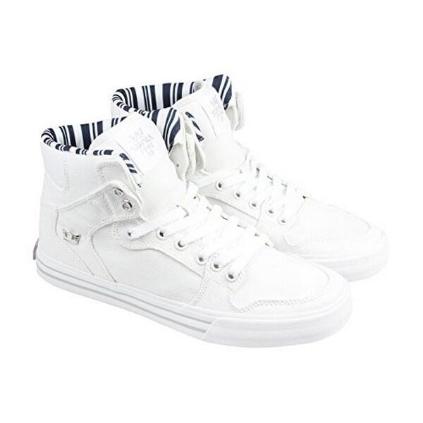 Shop Supra Mens - , Lt Grey-White, 8.5 - Mens - 23535351 881c52