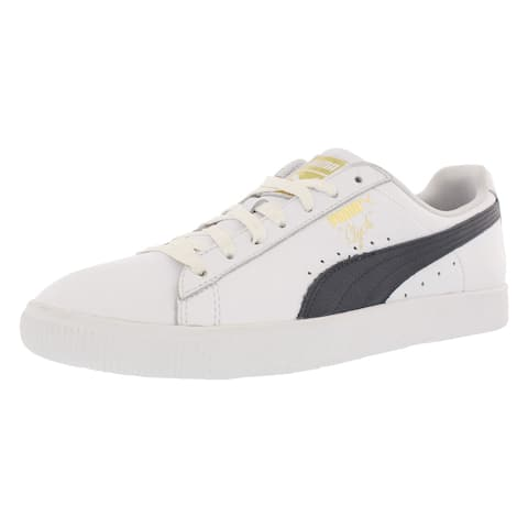 f7ab73ca681b67 Buy Puma Men s Athletic Shoes Online at Overstock