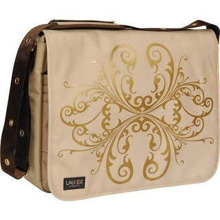 89dd1e349 Shop Luggage & Bags | Discover our Best Deals at Overstock