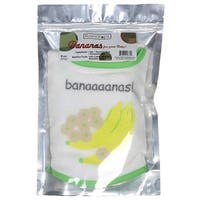 Raindrops Unisex Baby Bib-To-Go 3-Piece Gift Set, Bananas - One size
