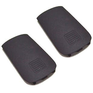 Engenius DuraFon-HBC (2 Pack) Battery Cover|https://ak1.ostkcdn.com/images/products/is/images/direct/0a85bdcef0c2dafe0d8f2e308fcf456d2a427de9/Engenius-DuraFon-HBC-%282-Pack%29-Battery-Cover.jpg?impolicy=medium