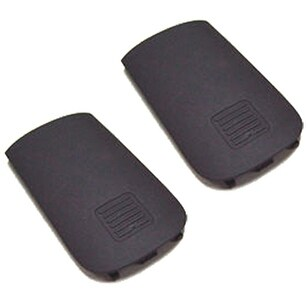 Engenius DuraFon-HBC (2 Pack) Battery Cover