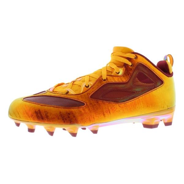 Adidas As RgIII Football Men's Shoes - 13.5 d(m) us