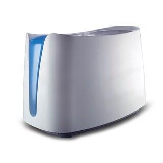 Kaz Inc HCM-350 Honeywell Cool Mist Humidifier