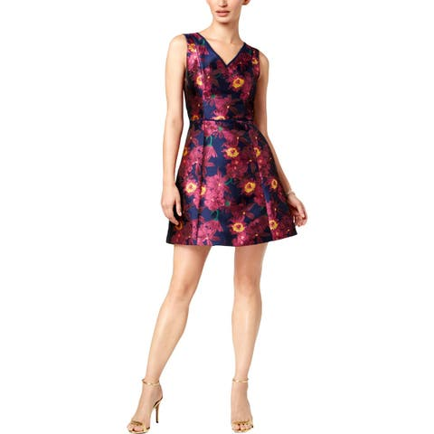 8cded0c1 Julia Jordan Dresses | Find Great Women's Clothing Deals Shopping at ...