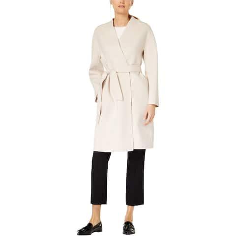 MaxMara Womens Gimmy Jacket, beige, 8