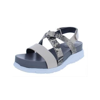 78b52208b Cole Haan Women s Shoes