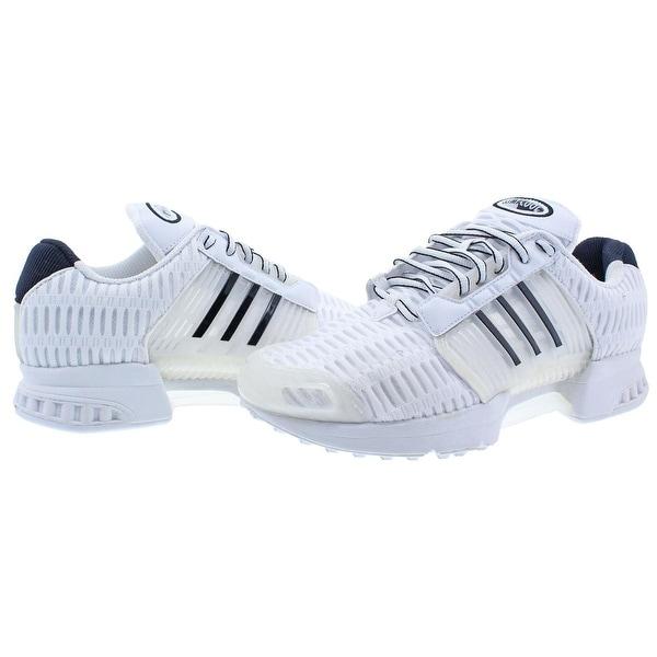 Adidas Adiprene Shoes Size 8.5 Climacool Mens Adidas