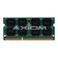 Axiom 11787835 DDR3 SDRAM Memory Module - 2 GB