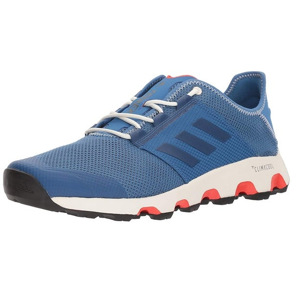 6a9981da63c Shop adidas outdoor Men s Terrex CC Voyager Walking Shoe - 6.5 ...
