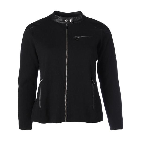 Ralph Lauren tweed style hacking jacket Ralph Lauren