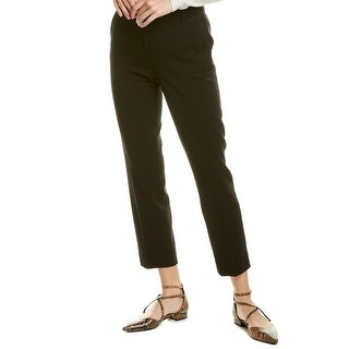 Link to J.Crew Cameron Pant Similar Items in Women's Sweaters