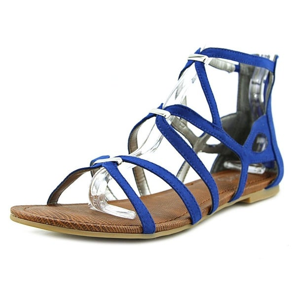 Carlos by Carlos Santana Emma Women OcnBlu Sandals