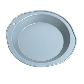Fox Run 44511 Non-Stick Pie Pan, 9""