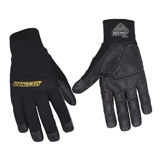 Ironclad CCG2-04-L Cold Condition Gloves, Large