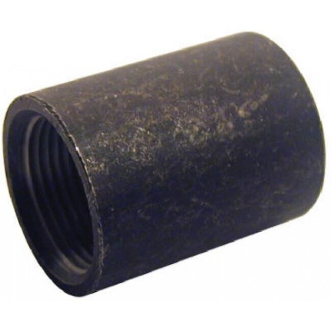 Pannext Black Merch Coupling, 2