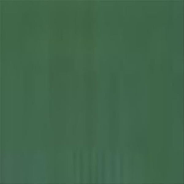 Vallejo Paint 72026 Color Jade Green Free Shipping On Orders Over 45 23702791