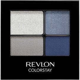 Revlon ColorStay 16 Hour Eye Shadow, Passionate [528] 0.16 oz