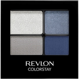 Revlon ColorStay 16 Hour Eye Shadow, Passionate [528] 0.16 oz