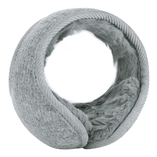 Fleece Neck Warmer Stranger Things 3 Poster Windproof Winter Neck Gaiter Cold Weather Face Mask For Men Women