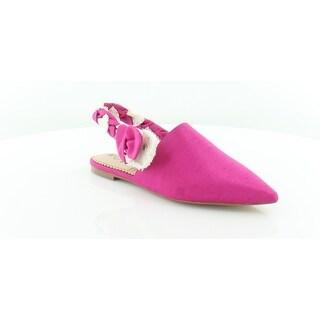 cd9a82657af0d Buy Sam Edelman Women's Flats Online at Overstock | Our Best Women's Shoes  Deals