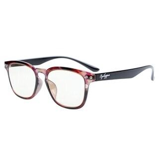 affordable glasses  affordable glasses online 2017 dmihgu