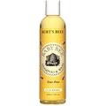 Burt's Bees Baby Bee Tear Free Shampoo & Wash 8 oz - Thumbnail 0