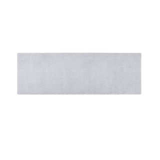 Madison Park Signature Marshmallow Memory Rectangle Non Slip Bath Rug Madison Park Signature Size 20 X 30 Color White From Wayfair North America Shefinds