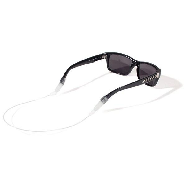 340903a9edff Shop Croakies Arc Monofilament Eyewear Retainer - Free Shipping On ...