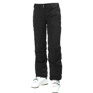 Helly Hansen Women's Legendary Ski Pant - 60364 (3 options available)