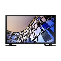 Samsung UN28M4500AFXZA 28-inch Class M4500 4-Series Flat HD LED Smart TV w/ Dolby Digital Plus