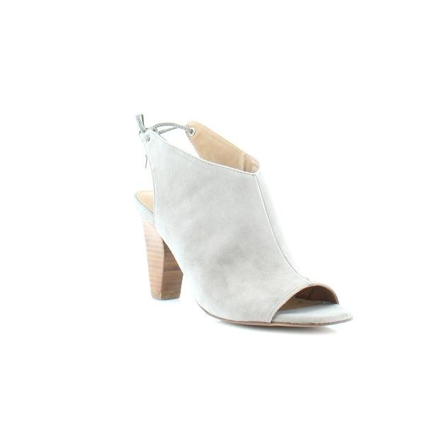 Franco Sarto Cori Women's Heels Cocco