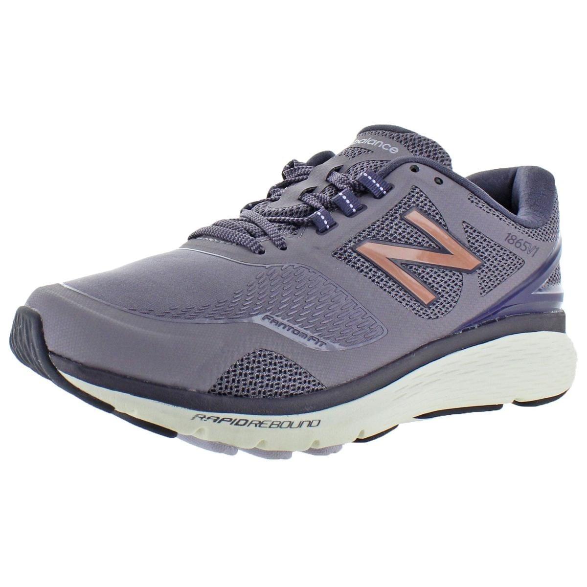 new balance lightweight walking shoes
