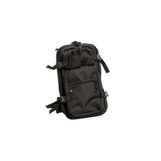 Glock as00103 glock oem backpack blk