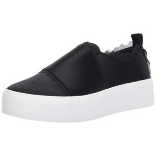 Calvin Klein Women's Jameelah Sneaker
