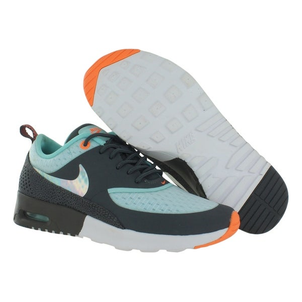 Nike Air Max Thea Prm Running Women's Shoes Size - 5 b(m) us