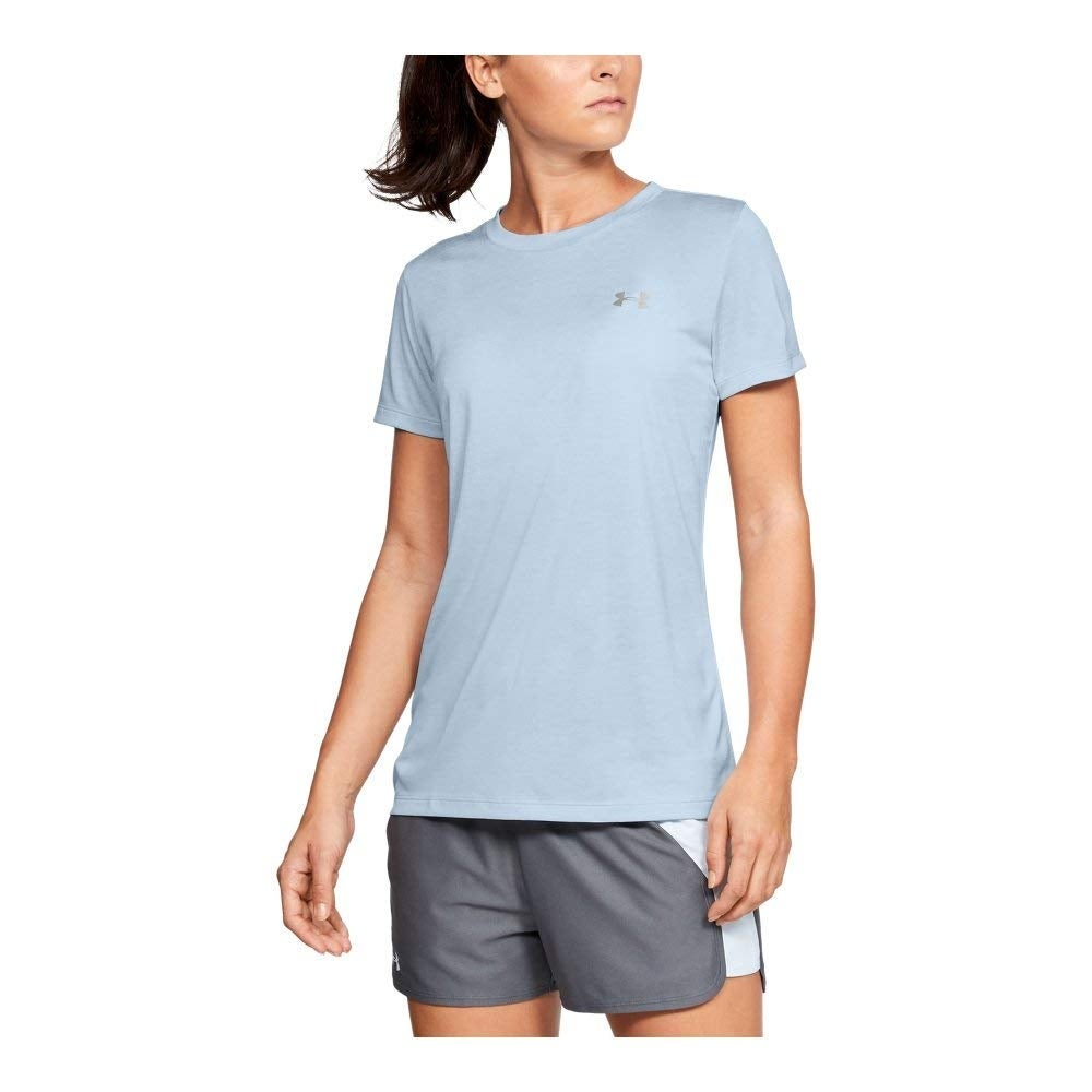 b3e5842d Under Armour Athletic Clothing | Find Great Women's Sport Clothing Deals  Shopping at Overstock
