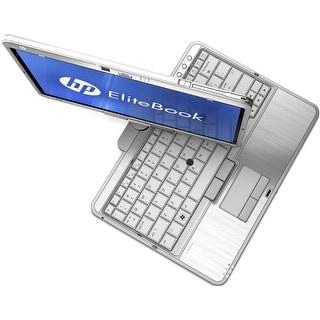 HP LQ711AV EliteBook 2760p Convertible Notebook PC - Intel Core (Refurbished)