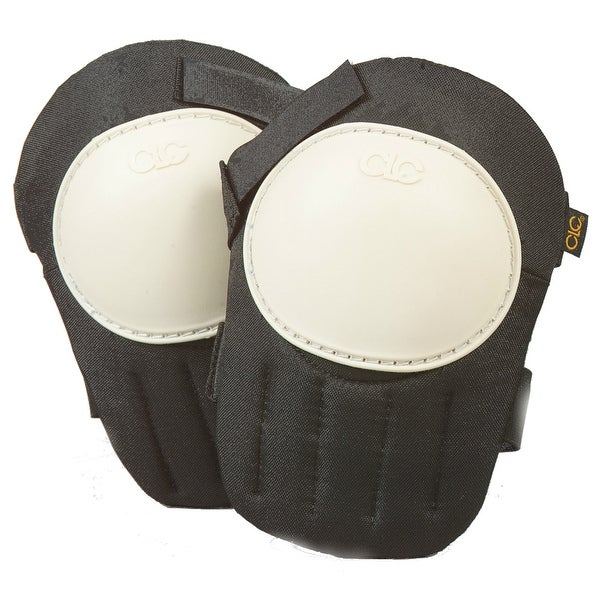 CLC V230 ToolWorks Swivel Cap Kneepads
