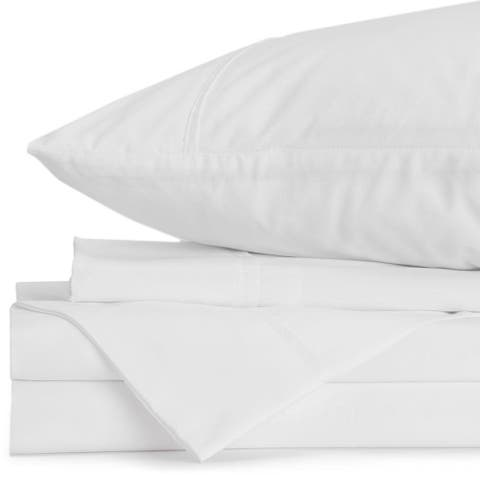 Jennifer Adams Eternal Collection Sheet Sets