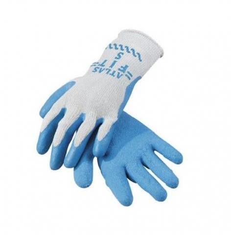 Atlas 300S-07.RT Fit Gloves, Small
