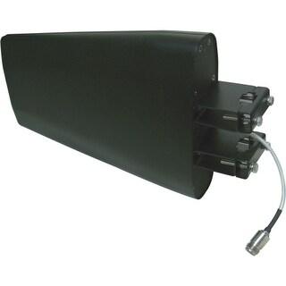 Digital Antenna - 800-2500MHz 10dBi Directional Yagi Antenna