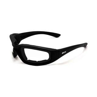 2017 Maxx Sunglasses TR90 Foam