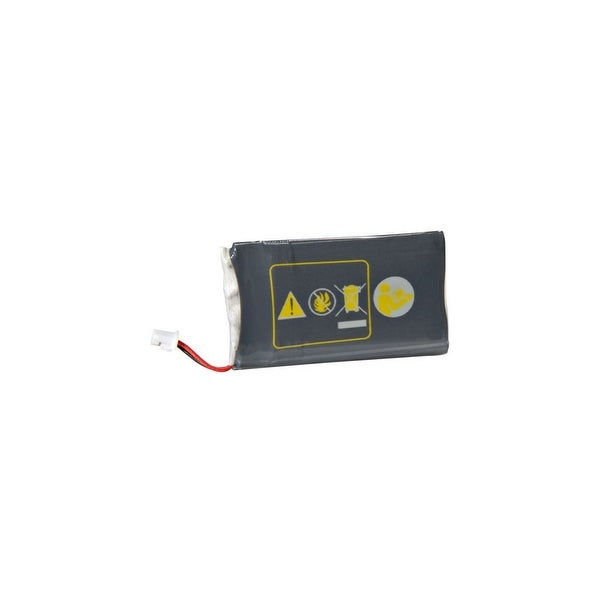 Single Pack Replacement Battery 3.75V 195 mAH