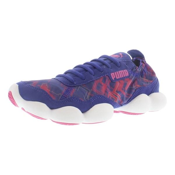 Puma Bubble Xt Tribal Women's Shoes