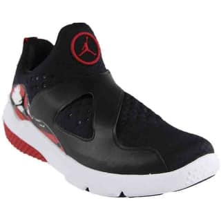 online store d0032 7f9d8 Buy Size 13 Jordan Men s Athletic Shoes Online at Overstock   Our Best  Men s Shoes Deals